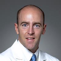 Travis M Caudill Family Medicine