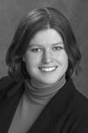 Edward Jones - Financial Advisor: Maggie Doornewerd