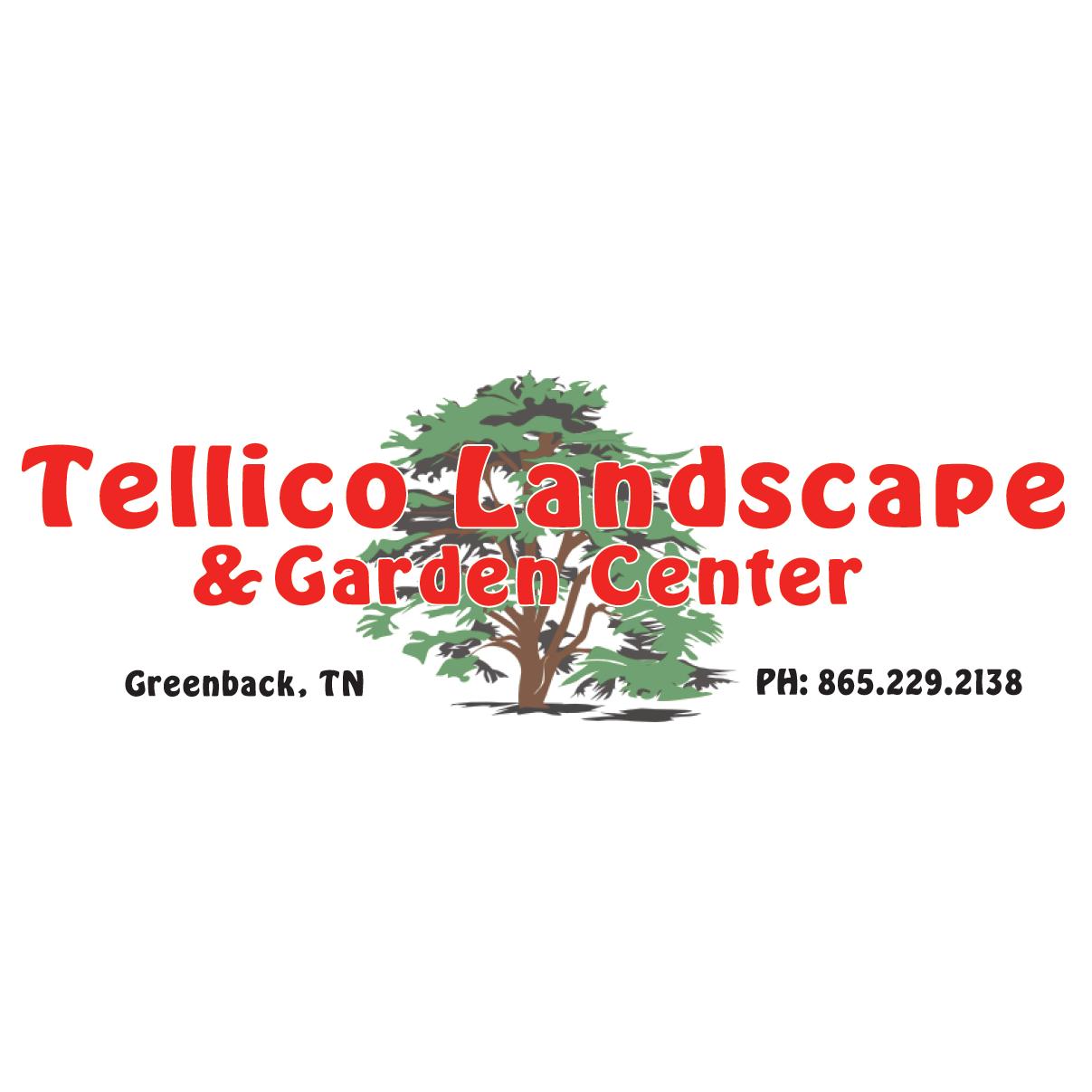 Tellico Landscape and Garden Center