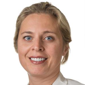 Olga Frankfurt, MD