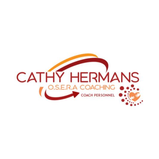 O.S.E.R.A Coaching Cathy Hermans