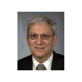 Gerald Zahtz, MD