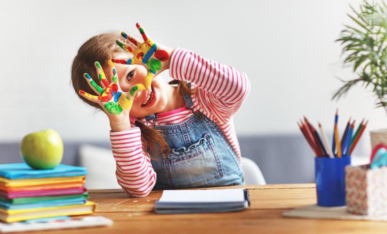 Escuela Especial de Lenguaje Familia Educa