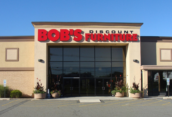 Bob 39 S Discount Furniture Totowa New Jersey Nj