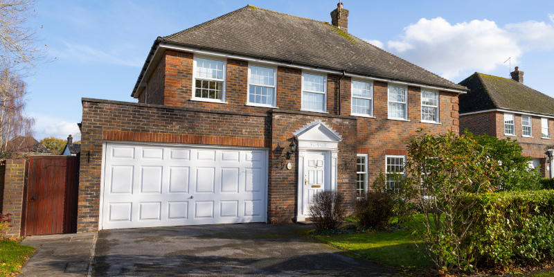 Smith & Company Custom Homes & Remodeling