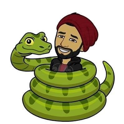 Melo's Reptile Sanctuary - Fillmore, IN 46128 - (765)702-0504   ShowMeLocal.com
