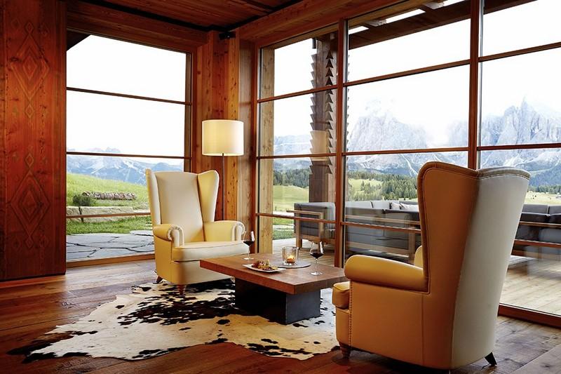 Oltremodo mobili per hotel bolzano italia tel for Mobili bolzano