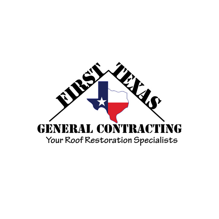 First Texas General Contracting