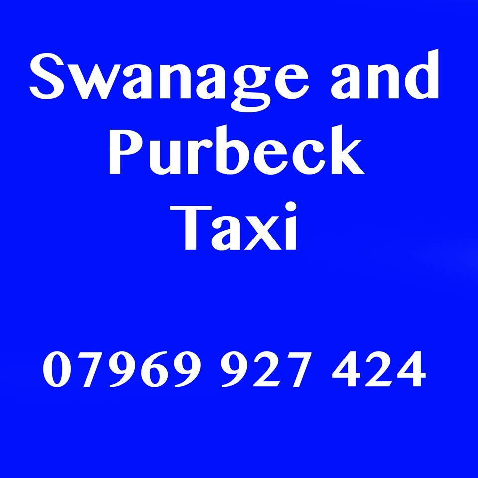 Swanage & Purbeck Taxi - Swanage, Dorset BH19 1RB - 07969 927424 | ShowMeLocal.com