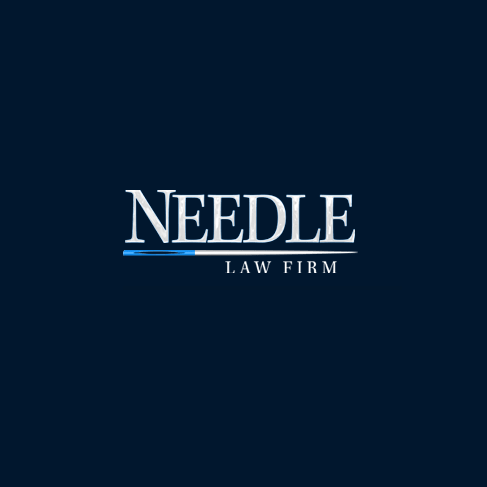 Needle Law Firm