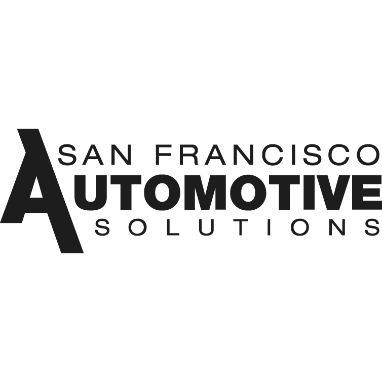 San Francisco Automotive Solutions