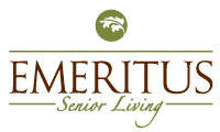 Emeritus at Springfield - The Briarwood - Springfield, OR
