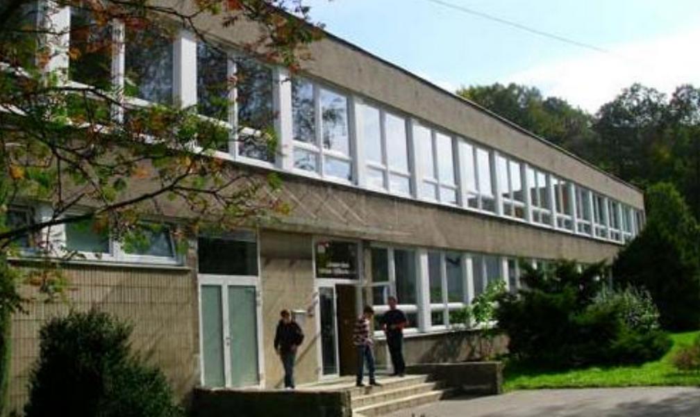 Základní škola, Ostrava - Výškovice, s.r.o.