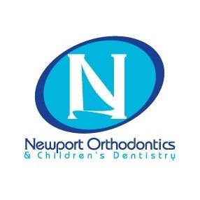 Newport Orthodontics & Children's Dentistry