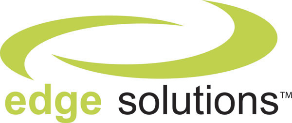Edge Solutions image 0
