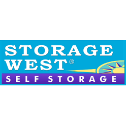 Storage west self storage las vegas nv business directory for Storage one rhodes ranch