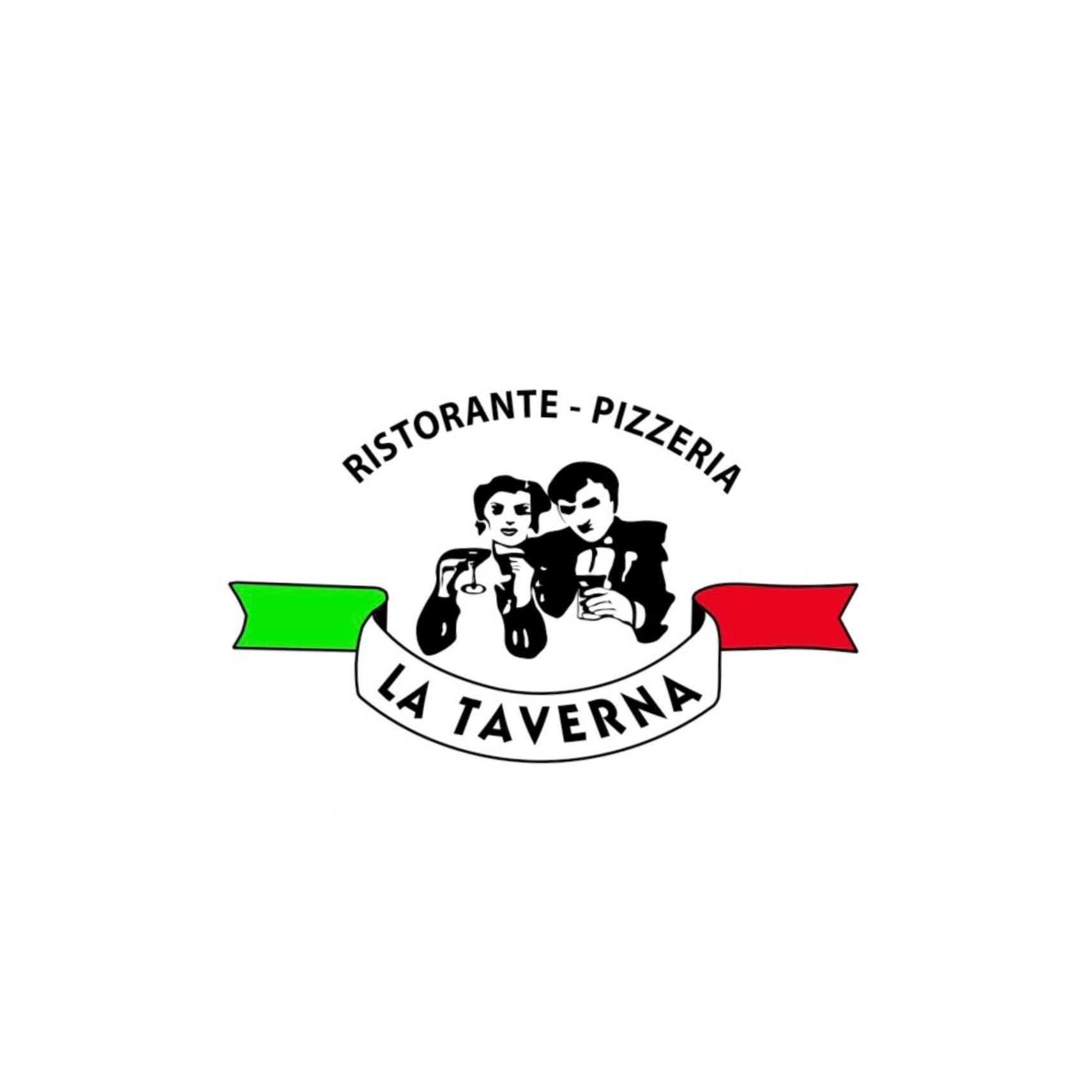 Ristorante - Pizzeria LA TAVERNA