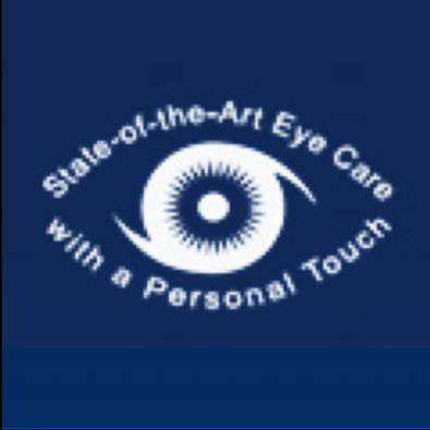 Ophthalmologist in NJ West Orange 07052 Laser Vision Correction Center of New Jersey 101 Old Short Hills Rd Ste 430 (973)325-3300