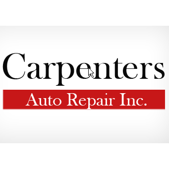 Carpenter's Auto Repair Inc