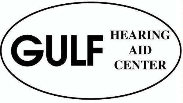 Gulf Hearing Aid Center