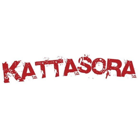 Kattasora Oy