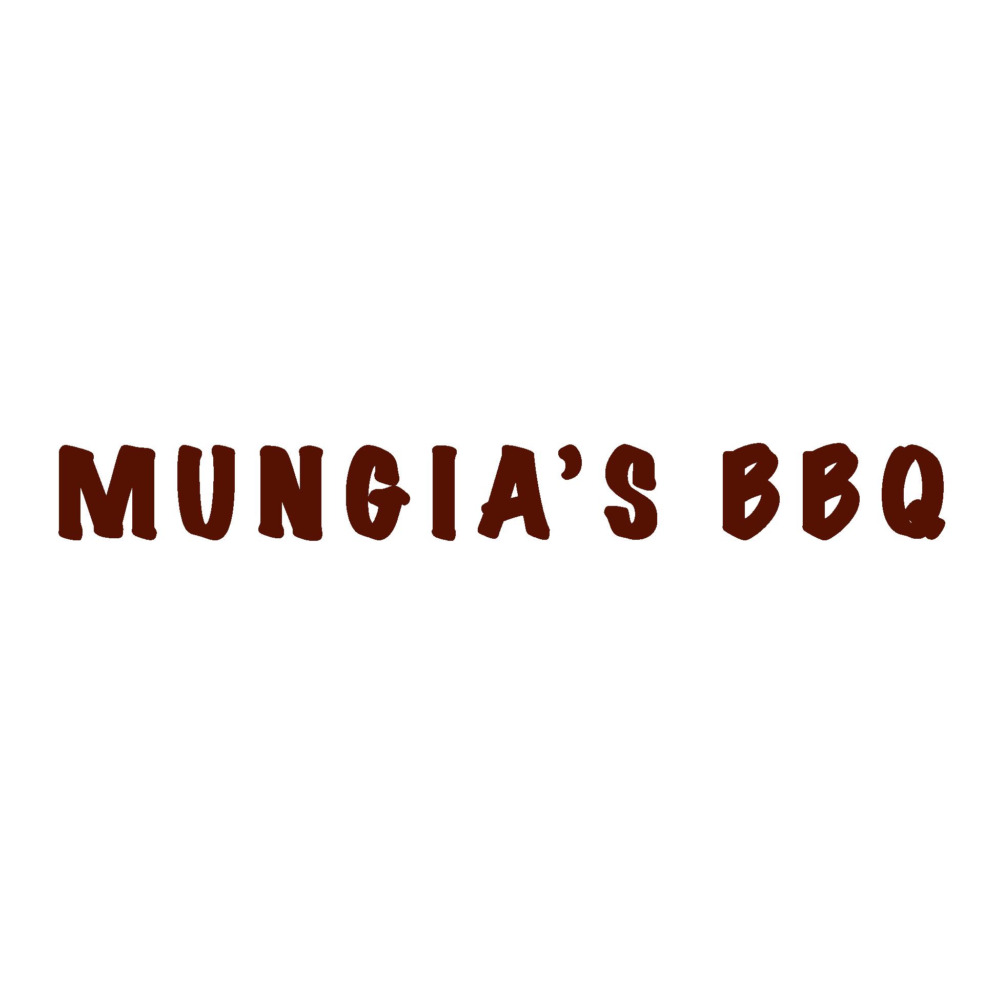 Mungia's BBQ - Temple, TX - Restaurants