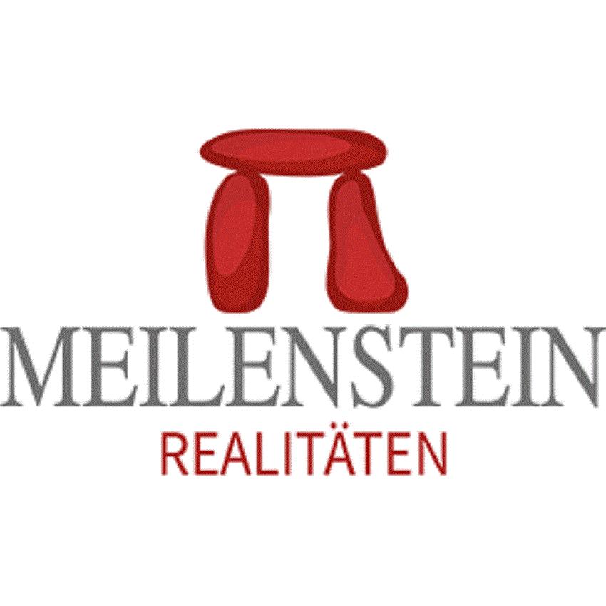 Immobilienmakler Daniel Schwarzmann