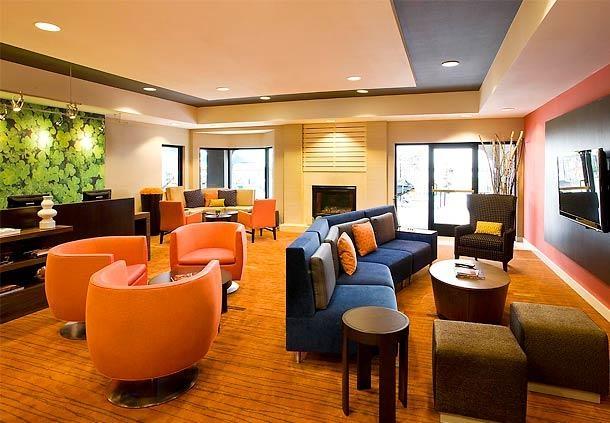 Novato Hotels Motels