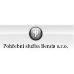 POHŘEBNÍ SLUŽBA BENDA s.r.o.