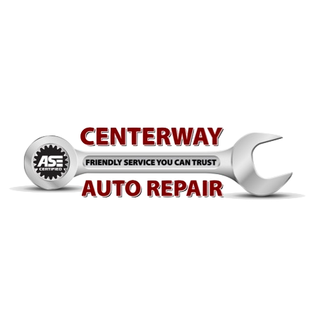 Car Repair Janesville Wi