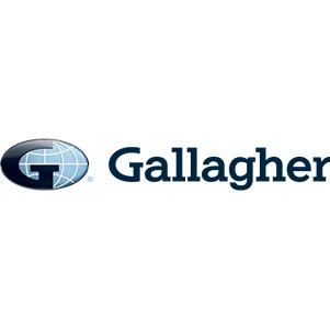 Gallagher Insurance, Risk Management & Consulting