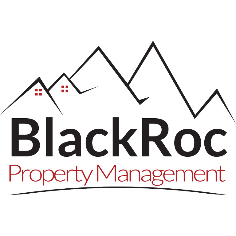 BlackRoc Property Management