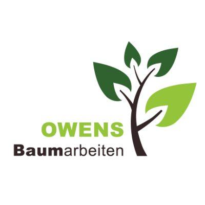 Bild zu Owens Baumarbeiten in Fürth in Bayern