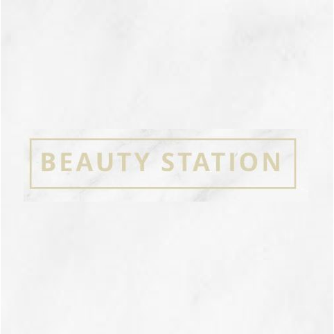 Bild zu Beauty Station Hamburg in Hamburg