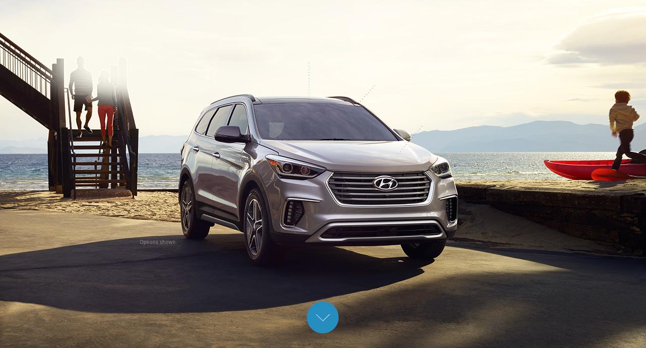 Hyundai west allis west allis wisconsin wi for International mercedes benz milwaukee