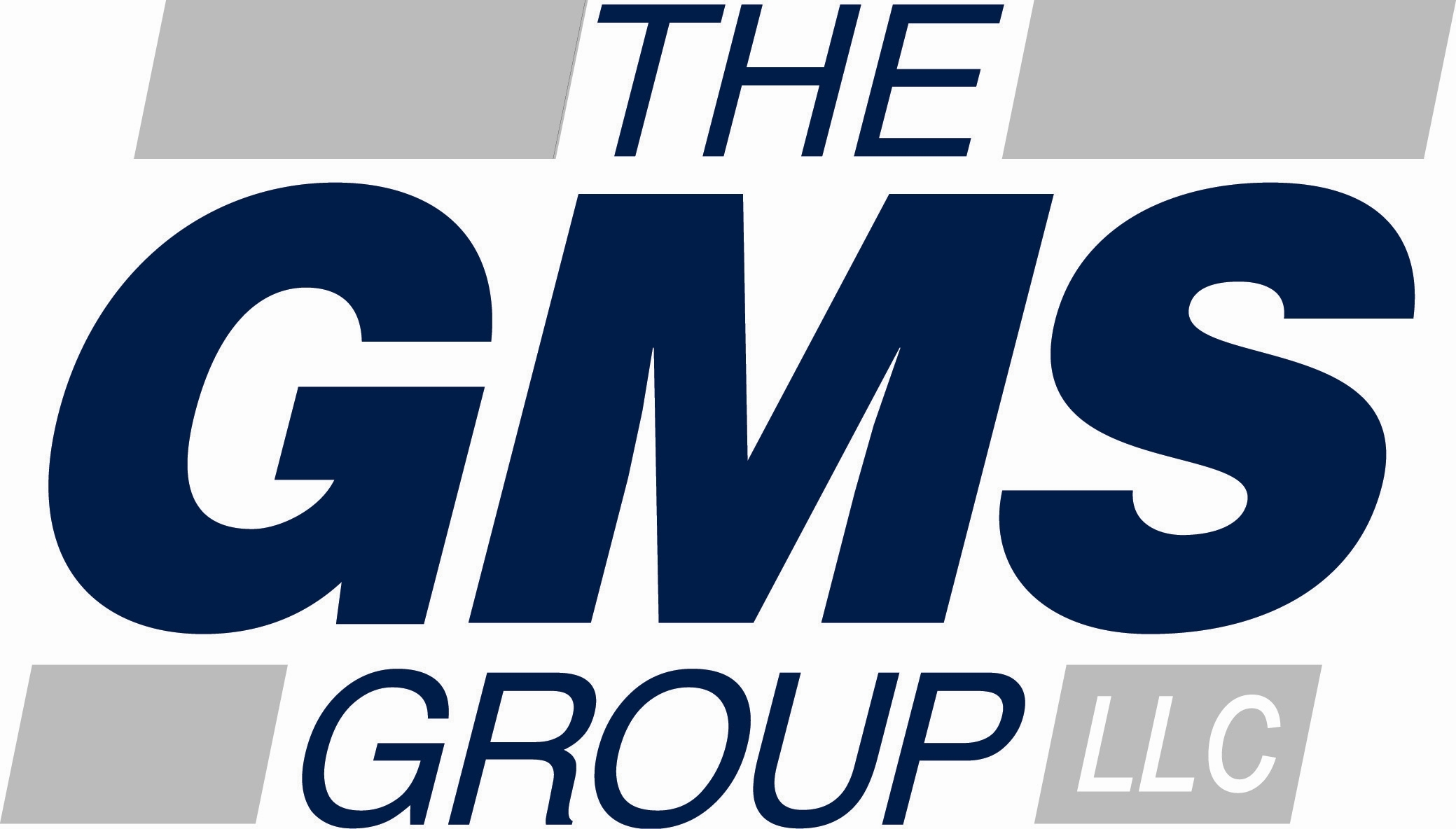 The GMS GROUP - ad image