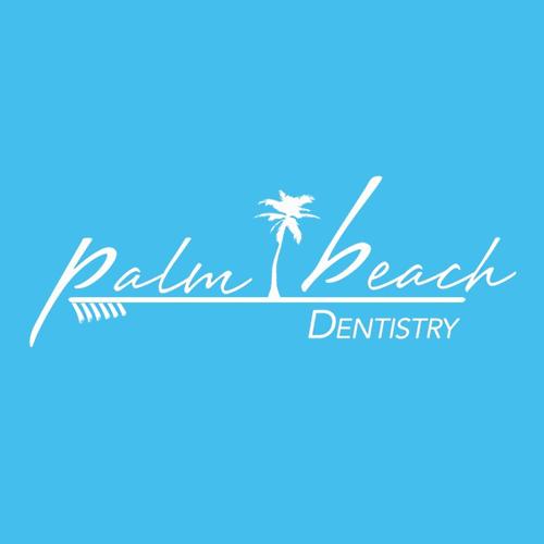 Palm Beach Dentistry Delray Beach Fl