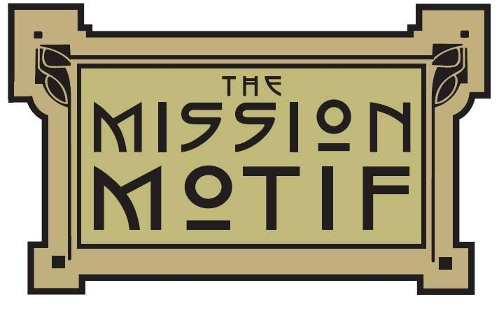 The Mission Motif