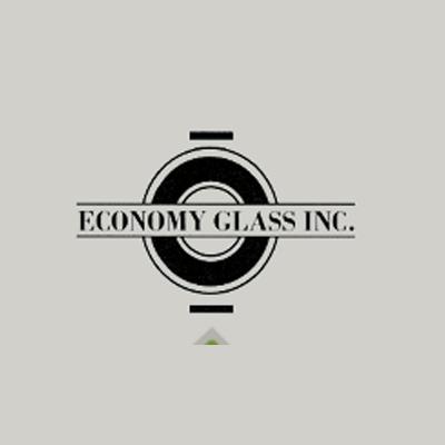 Economy Glass Inc