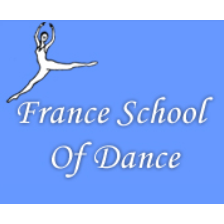 France School of Dance