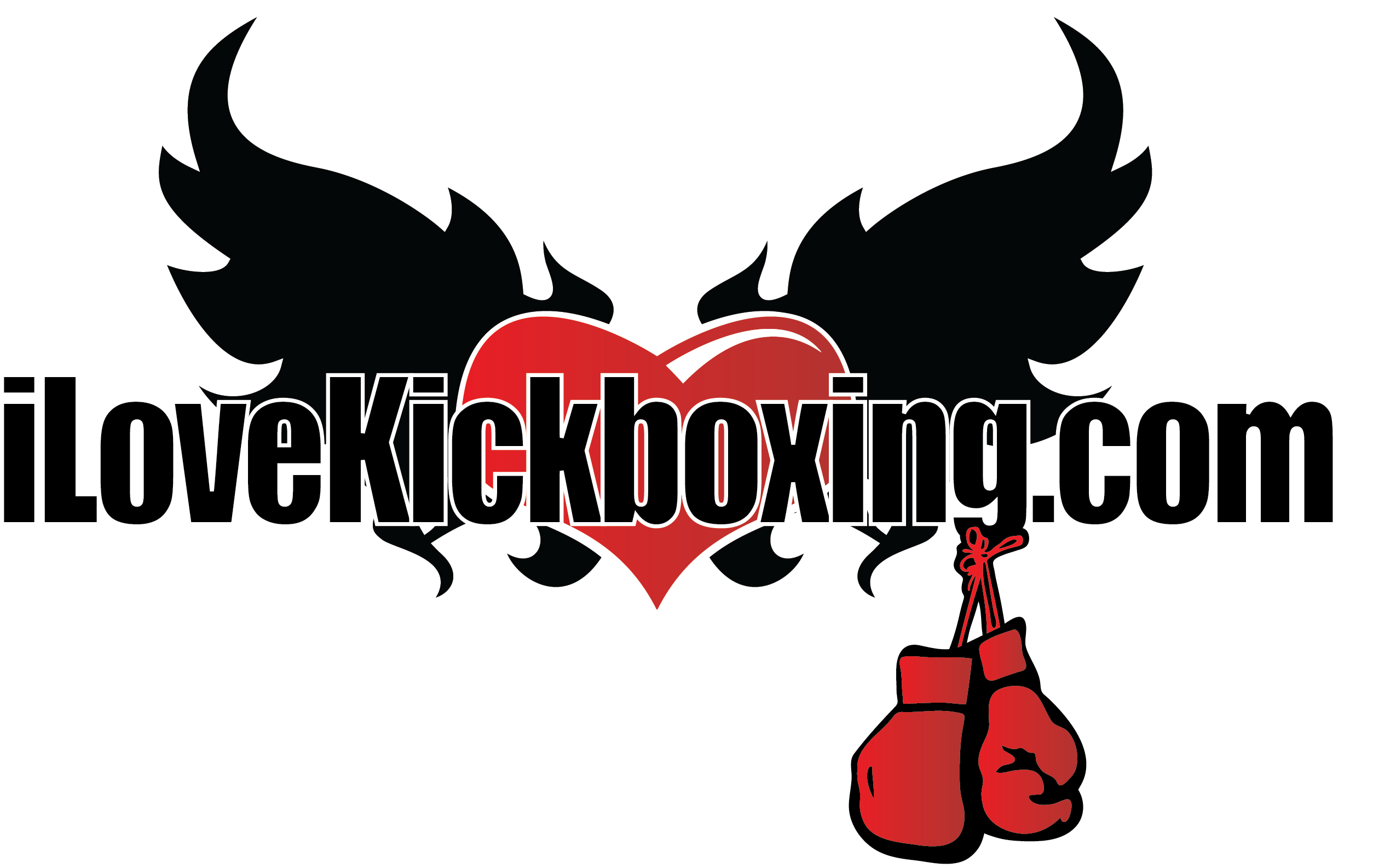 I Love Kickboxing - Smithfield