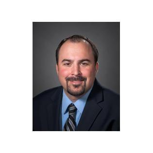 Samuel Bitton, MD - Lake Success, NY - Gastroenterology