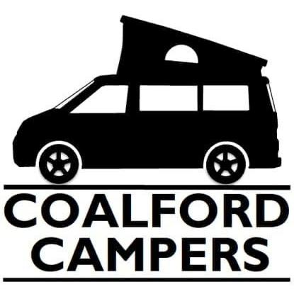Coalford Campers Ltd - Peterculter, Aberdeenshire AB14 0LT - 07803 294240 | ShowMeLocal.com