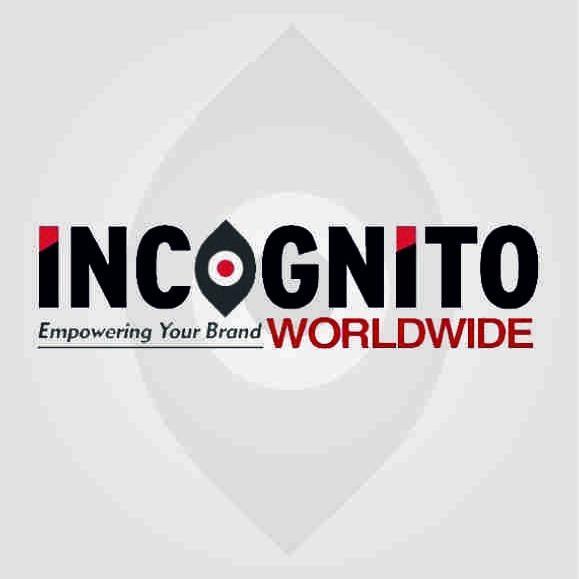 Incognito Worldwide