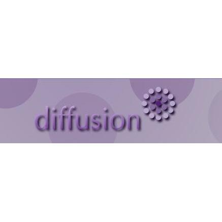 Diffusion Blinds - Antrim, County Antrim BT41 4NZ - 02894 466100 | ShowMeLocal.com