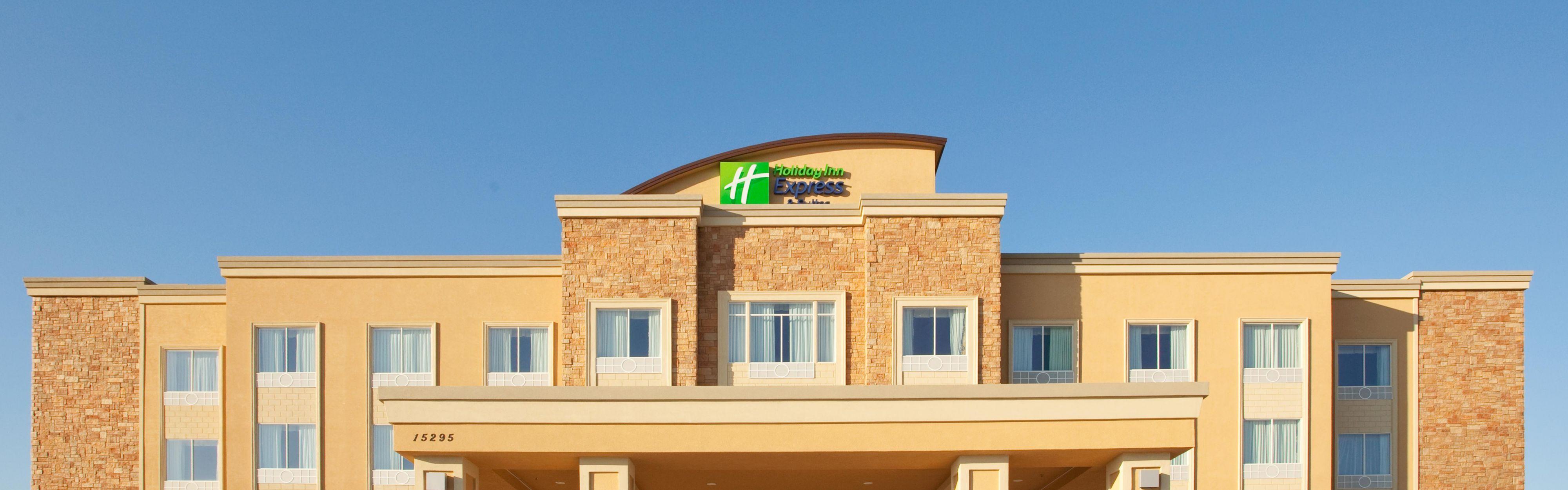 Buda Tx Hotels Motels