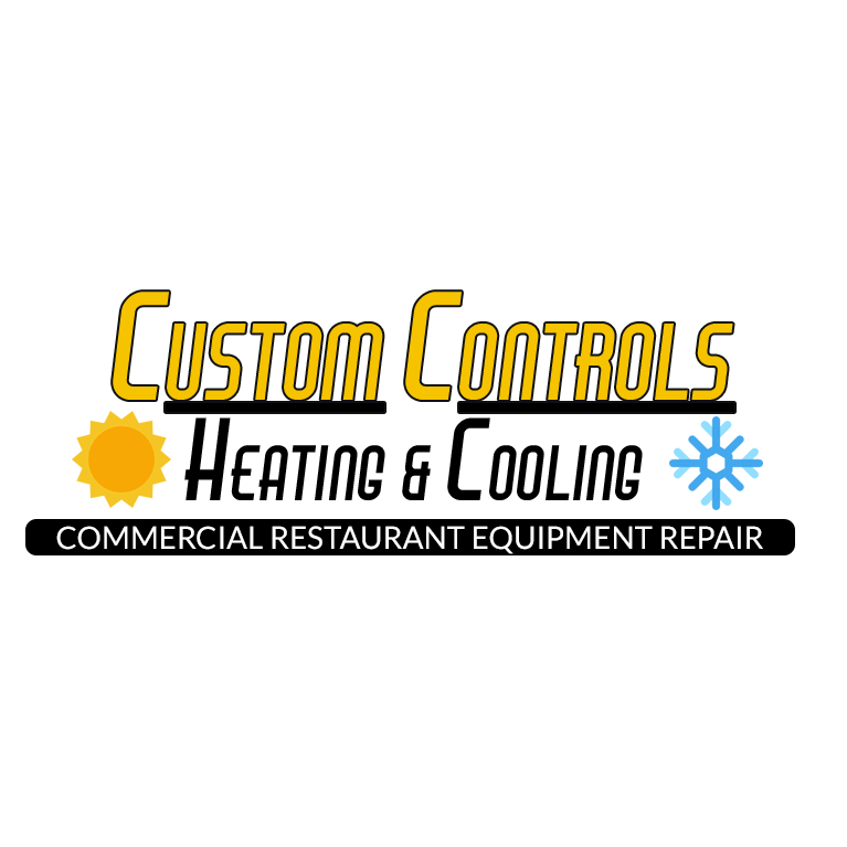 Custom Controls HVAC
