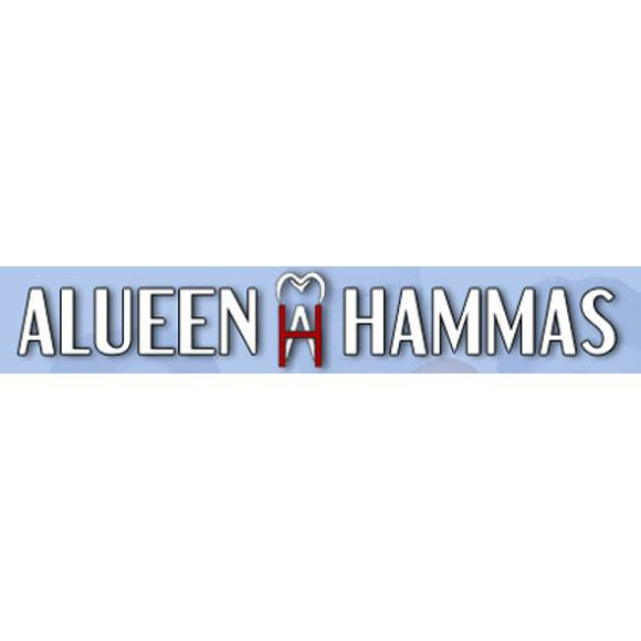 Alueen Hammas Oy