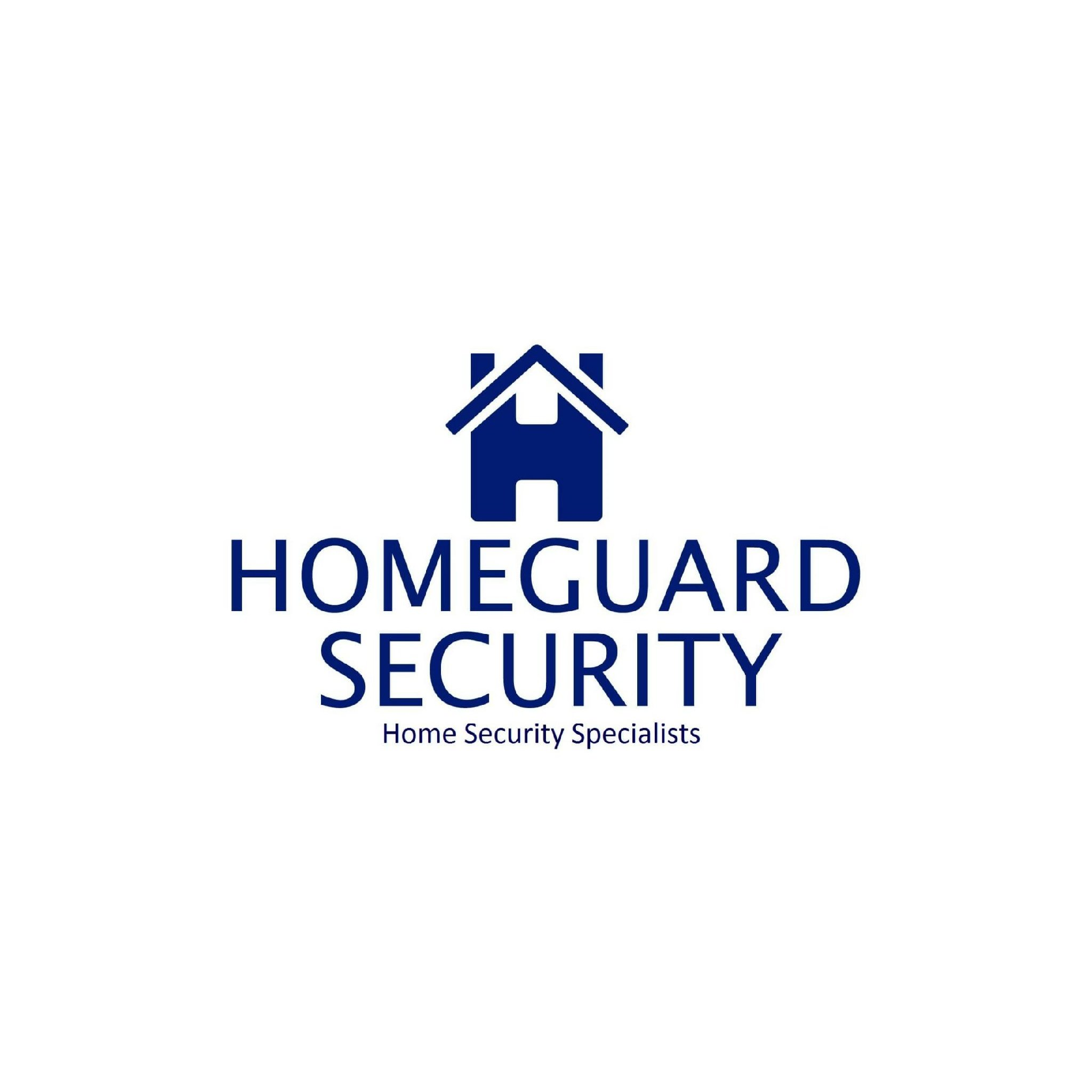 Homeguard Security Ltd - Blackburn, Lancashire BB2 1JX - 01254 583600 | ShowMeLocal.com