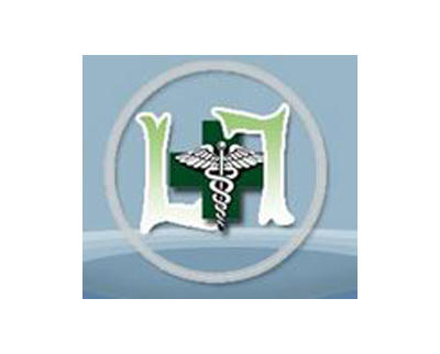 Farmacia Lunardi